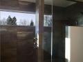 canyonbathroom2