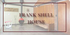 Frankshell